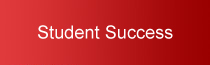 Students Success button