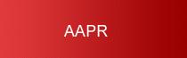 AAPR button
