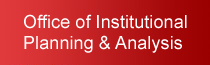 Office of Institutional Planning and Analysis (OIPA)